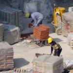 外国人労働者:技能実習生は安い労働力ではない