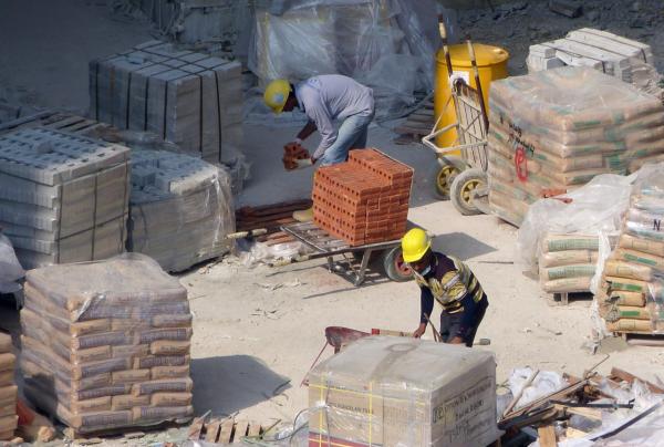 外国人労働者:技能実習生は安い労働者ではない